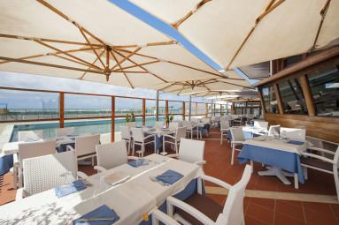 Ristorante Riviera #7