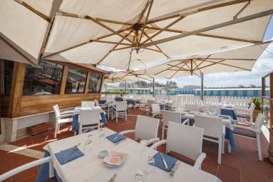 Ristorante Riviera #8