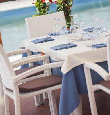 Ristorante Riviera #9