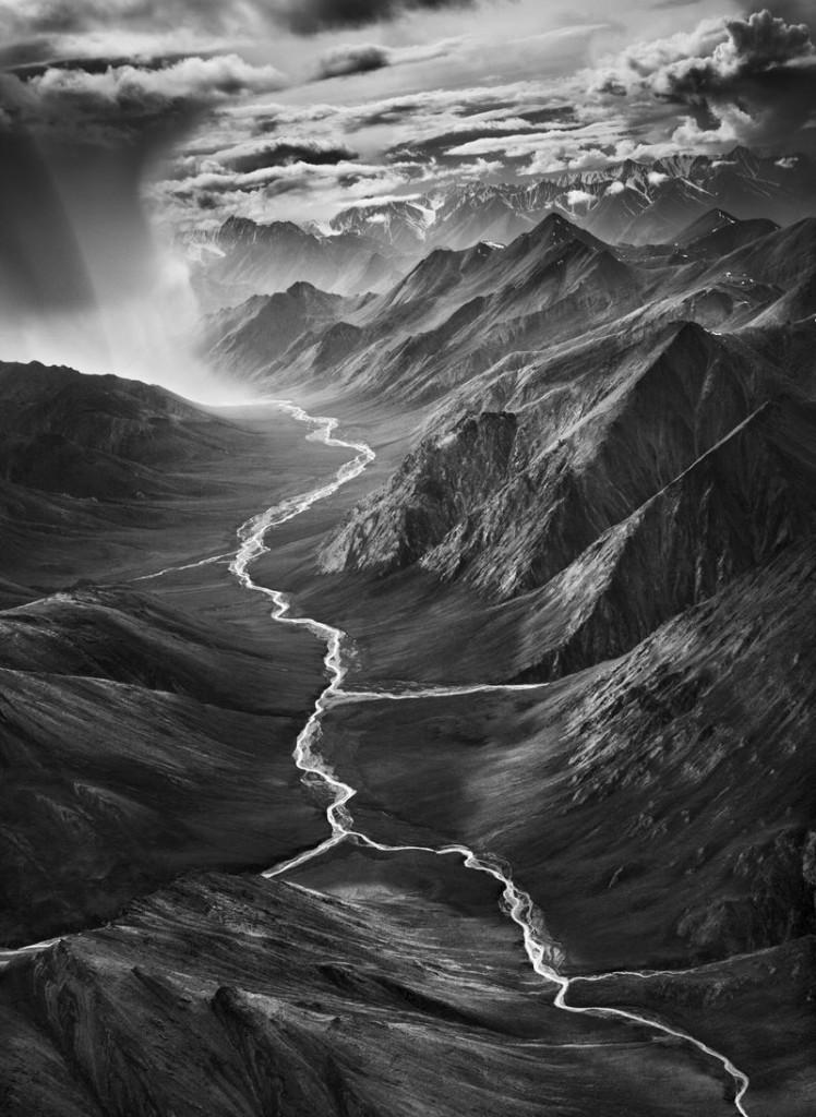 landscape salgado roma ara pacis