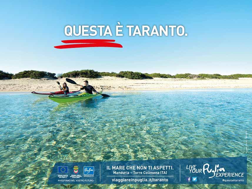 puglia-promozione_taranto_canoe