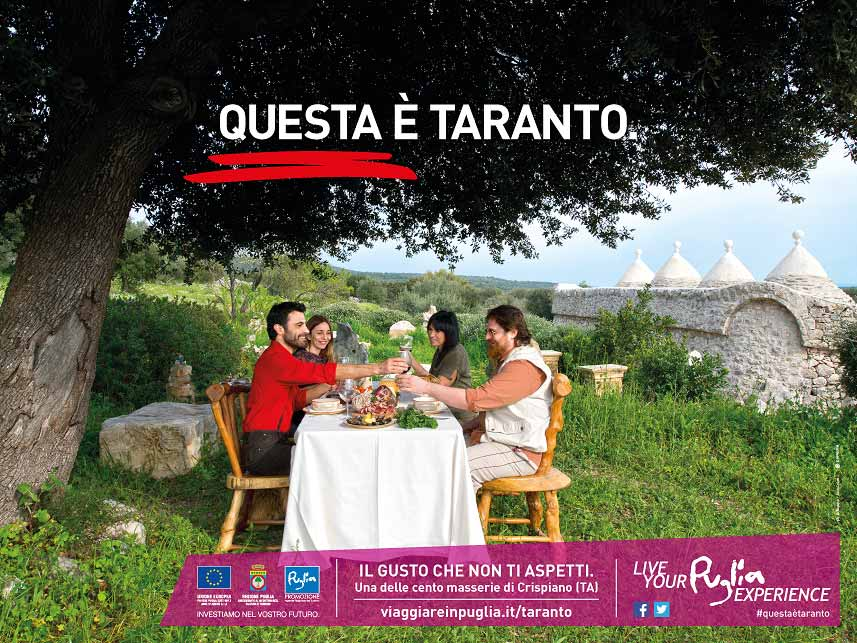 puglia-promozione_taranto_masseria