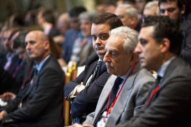 Avaya Forum #8
