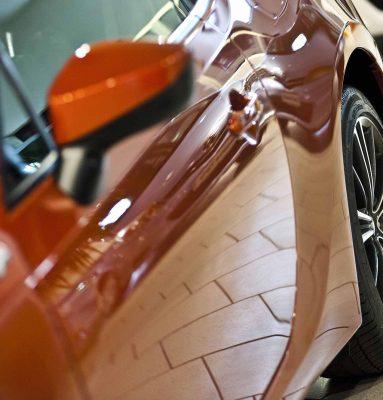 MotorCity Toyota #9