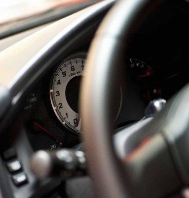 MotorCity Toyota #11