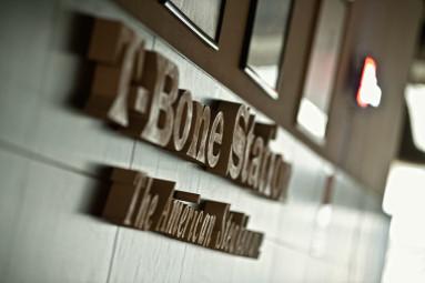 T-Bone Station #2