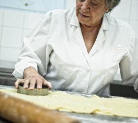I Dolci di Nonna Vincenza #3