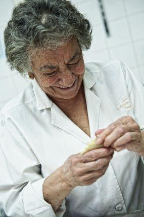 I Dolci di Nonna Vincenza #4
