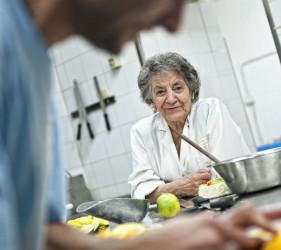 I Dolci di Nonna Vincenza #7