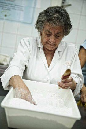I Dolci di Nonna Vincenza #12