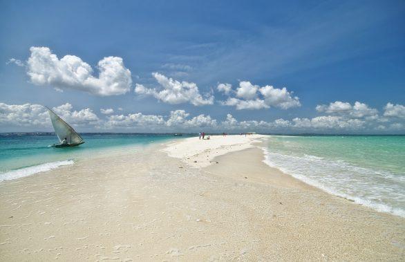 Zanzibar per Veratour