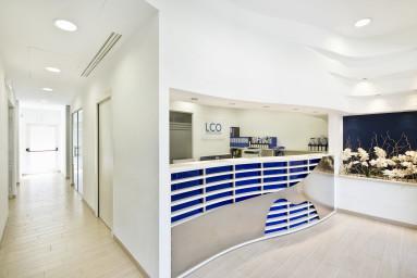 LCO Cliniche Odontoiatriche #3