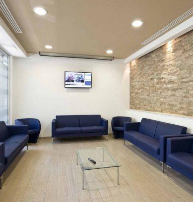 LCO Cliniche Odontoiatriche #4