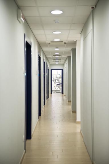LCO Cliniche Odontoiatriche #6