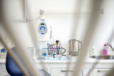 LCO Cliniche Odontoiatriche #11