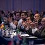 SPAR, 59th International Congress 2014