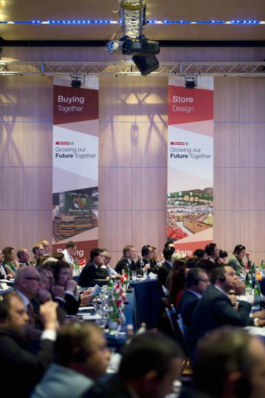 59th Spar International Congress #16