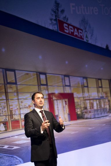 59th Spar International Congress #23