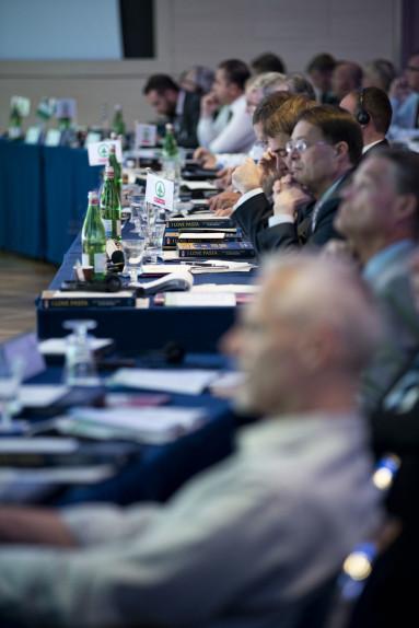 59th Spar International Congress #22