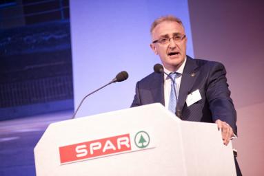 59th Spar International Congress #29