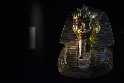 ACCADEMIA D'EGITTO #9