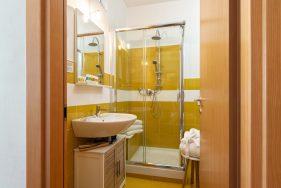 Hotel Simon a Pomezia #03