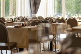 Hotel Simon a Pomezia #09