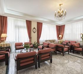 HOTEL TIFFANY #6