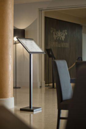 AMONN HOTEL - A.ROMA #1