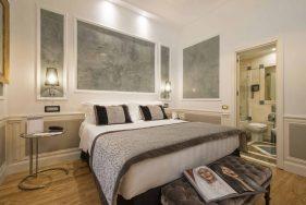 HOTEL BRITANNIA #13