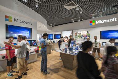 Windows 10 da Euronics #1