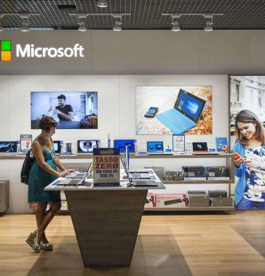 Windows 10 da Euronics #10