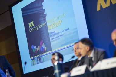 XX Congresso SIEDP #21