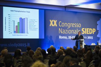 XX Congresso SIEDP #24