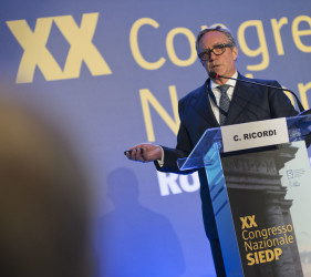 XX Congresso SIEDP #25