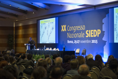 XX Congresso SIEDP #29