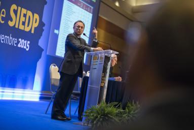 XX Congresso SIEDP #15