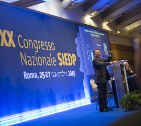 XX Congresso SIEDP #16