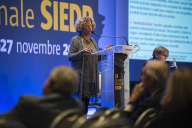 XX Congresso SIEDP #17