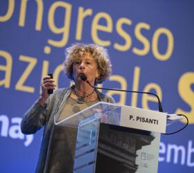 XX Congresso SIEDP #18