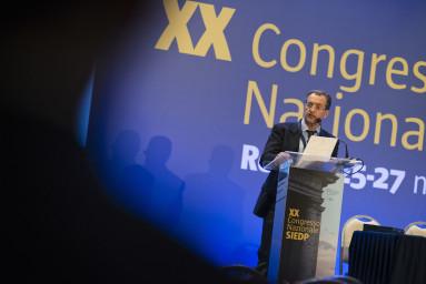 XX Congresso SIEDP #19