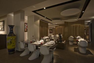 Dao Restaurant #13