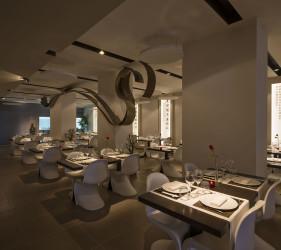 Dao Restaurant #15