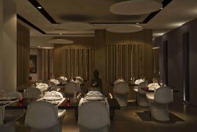 Dao Restaurant #16