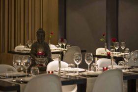 Dao Restaurant #17