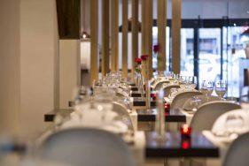 Dao Restaurant #19