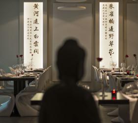 Dao Restaurant #20