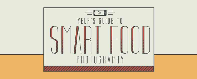FOTOGRAFIA-FOOD-DA-SMARTPHONE