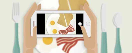 Fotografare-il-cibo-con-smartphone-4