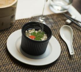 Dao Restaurant #9